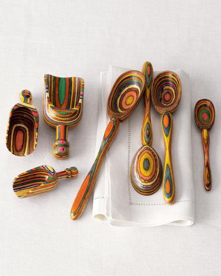 ادوات مطبخ HC-00AH_mp.jpg
