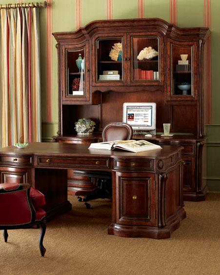 مكاتب ملكية فخمة HC-00F1_mp.jpg