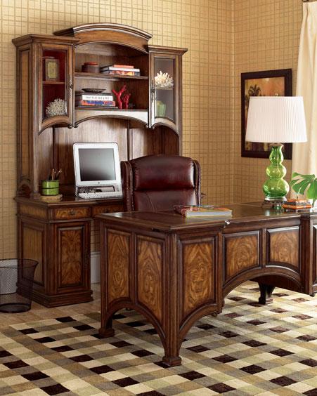 مكاتب ملكية فخمة HC-00PQ_mp.jpg