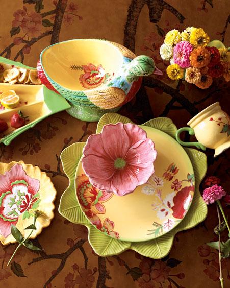اواني منزلية اواني فخارية قديمة اواني المطبخ اواني خزفية اواني تراثية اواني المذبح HC-1K3H_mp.jpg