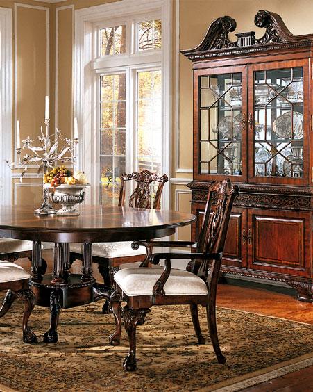 مجموعه ...انيقه ..طاولات..الطعآم... HC-2536_mp.jpg