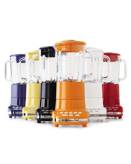 ادوات مطبخ HC-3792_mp.jpg