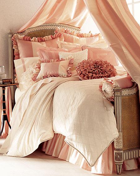 غرف نوم غرف نوم جديده غرف نوم رومانسيه غرف نوم