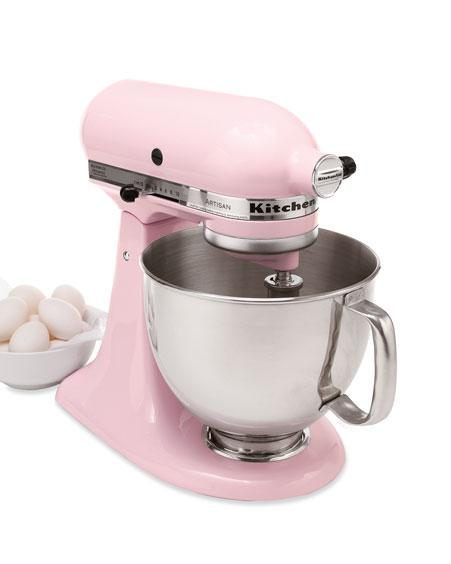 لعشاق اللون الوردى فى المطبخ ..... رووووووعه  HC-4836_mp