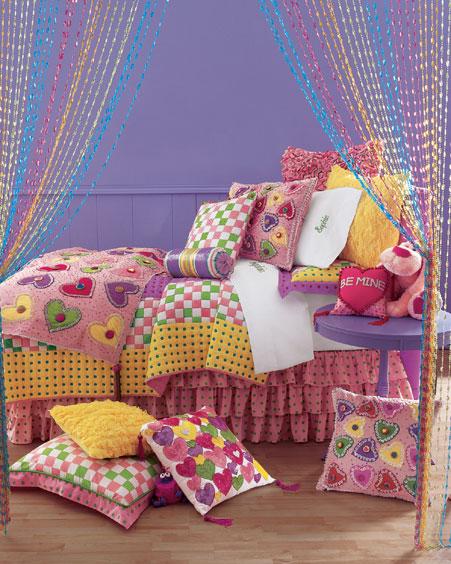 لإختيار غرفة نوم مريحة HC-5092_mp.jpg