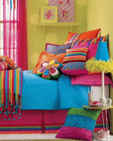 لإختيار غرفة نوم مريحة HC-5099_mp.jpg