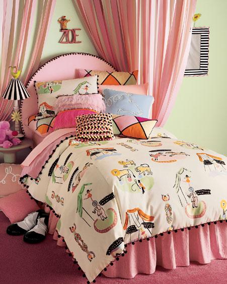 لإختيار غرفة نوم مريحة HC-5120_mp.jpg