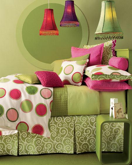 لإختيار غرفة نوم مريحة HC-5121_mp.jpg