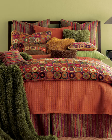 اكبر البوم لغرف النوم للبنوتات روووعة HC-5315_mp.jpg