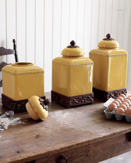 علب بهارات للمطبخ HC-5786_mp.jpg
