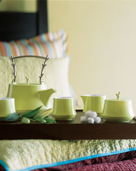 & Coffee HC-6430_mp.jpg