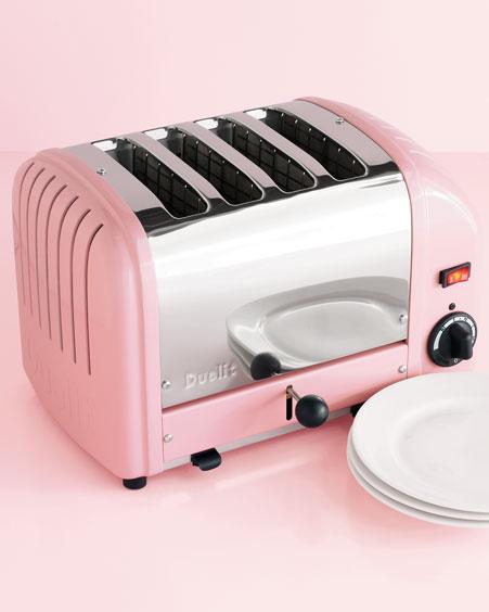 لعشاق اللون الوردى فى المطبخ ..... رووووووعه  HC-6483_mp