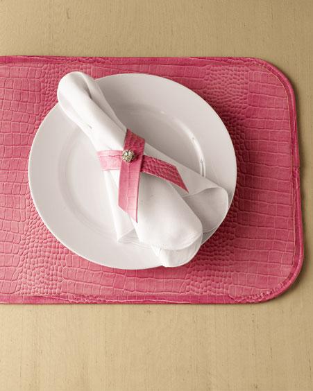 اكسسوارات تزيين طاولات الطعام   HC-7524_mp