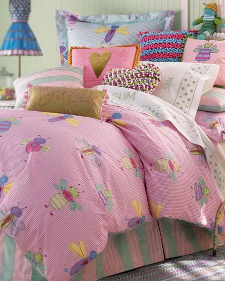 اكبر البوم لغرف النوم للبنوتات روووعة HC-7941_mp.jpg