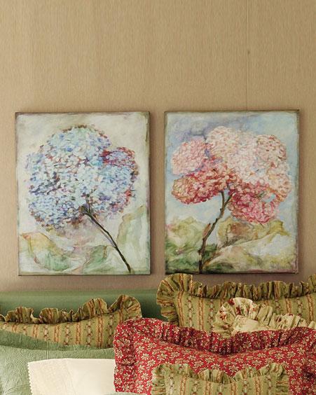 لوحات رائعة لتزيين المنزل HCB06KR_mp.jpg