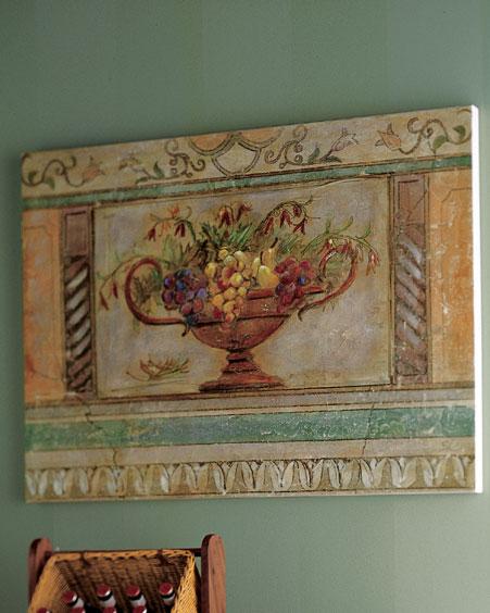 لوحات رائعة لتزيين المنزل HCD2245_mp.jpg