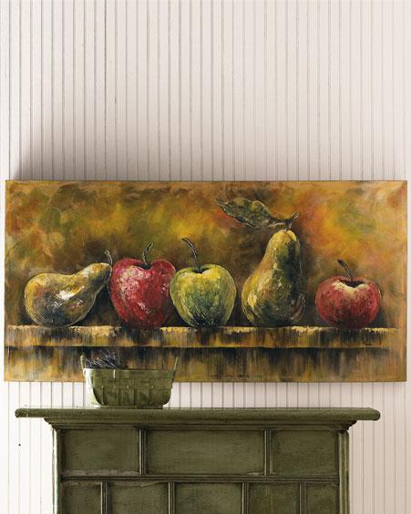 لوحات رائعة لتزيين المنزل HCD2736_mp.jpg