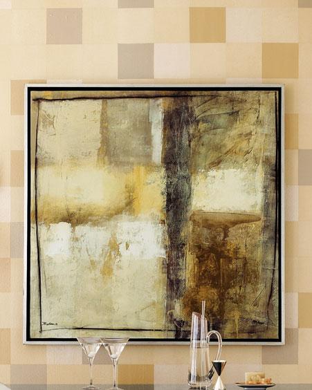 لوحات رائعة لتزيين المنزل HCD3290_mp.jpg