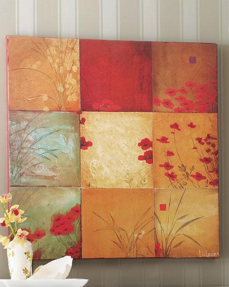 لوحات رائعة لتزيين المنزل HCD3497_mp.jpg