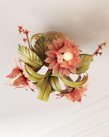 ثريات بأشكال الزهور لأسقف المنازل HCD3691_mp.jpg