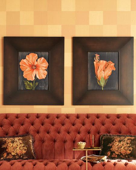 لوحات رائعة لتزيين المنزل HCD4087_mp.jpg