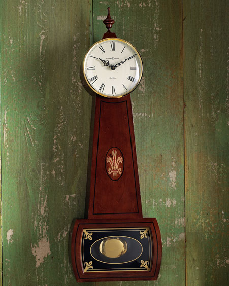 نتيجة بحث الصور عن أغرب وأحدث تصميمات ساعات الحائط