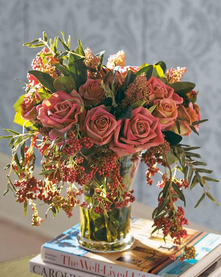 Florals HCD5203_mp.jpg