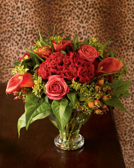Florals HCD5215_mp.jpg