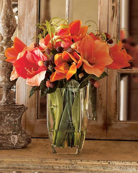 Florals HCD5309_mp.jpg
