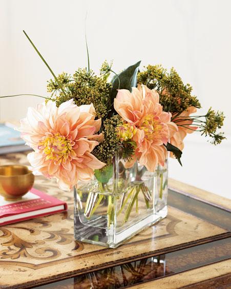 Florals HCD5589_mp.jpg