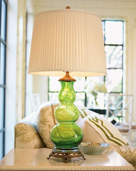 Lamps HCD5642_mp.jpg