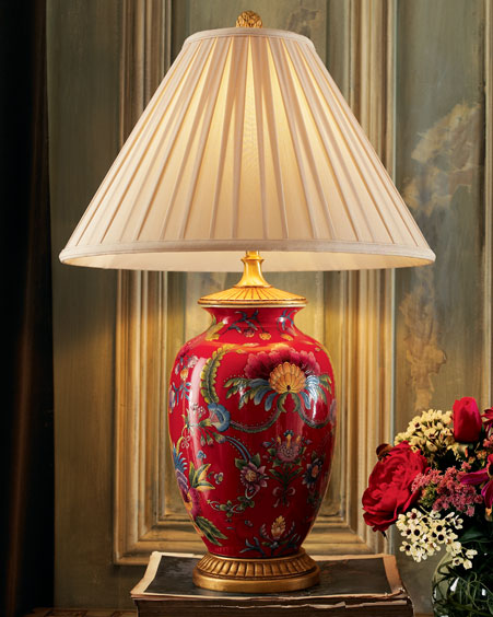 HCD5872 mp - Lamps