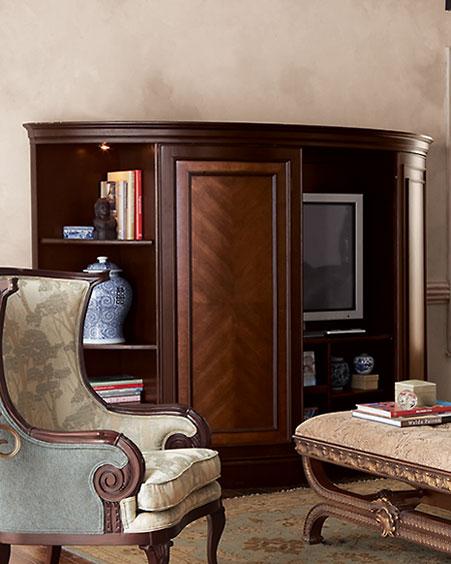 ديكور داخلي للمنزل   ديكور داخلي للمنزل ديكور داخلي