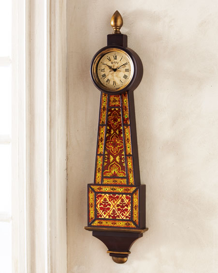 ساعات الحائط ساعات توضع على الارض خزائن شاشات البلازمات مواضيع
