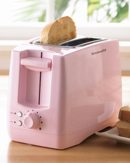 لعشاق اللون الوردى فى المطبخ ..... رووووووعه  HCK00J1_mp