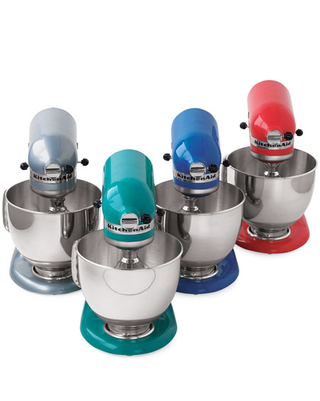 ادوات مطبخ HCK00XP_mp.jpg