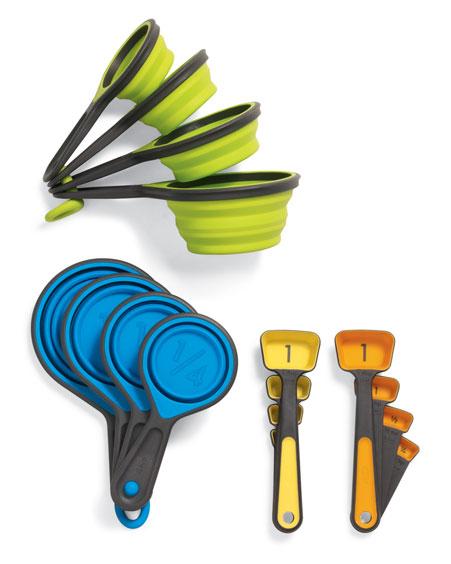 ادوات مطبخ HCK01GG_mp.jpg