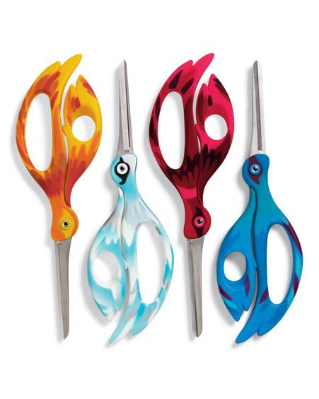 ادوات مطبخ HCK01JG_mp.jpg