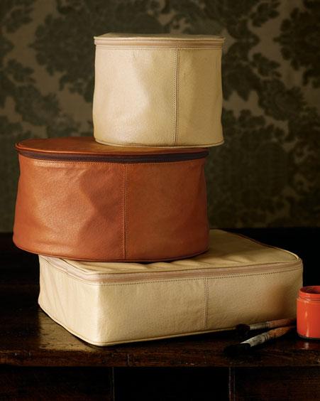 علب حفظ الملاعق شنطات حفظ الأكواب ادوات تخزين اطقم الأكل طرق حفظ مستلزمات