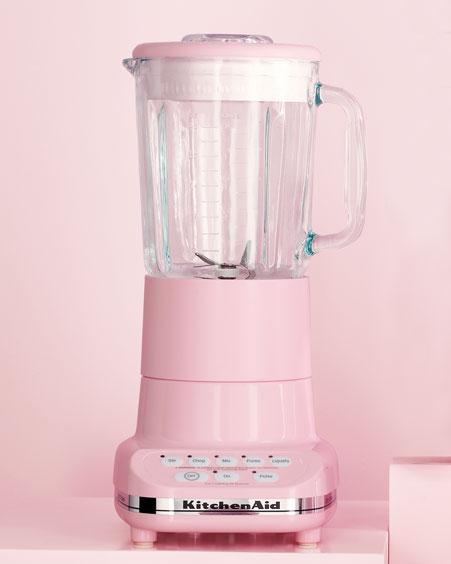 لعشاق اللون الوردى فى المطبخ ..... رووووووعه  HCK7036_mp