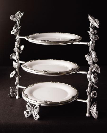 اواني تقديم تجهيزات سفر ادوات ضيافة حلويات ادوات طاولات طعام بوفيهات أنيقة ادوات