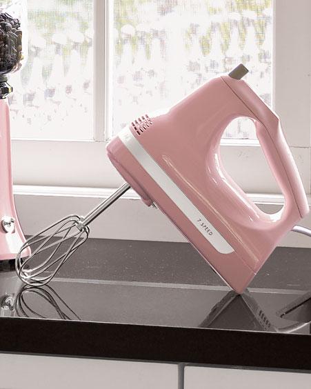 لعشاق اللون الوردى فى المطبخ ..... رووووووعه  HCK9590_mp