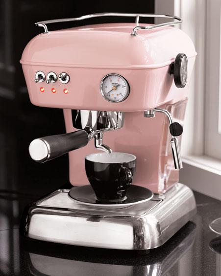 لعشاق اللون الوردى فى المطبخ ..... رووووووعه  HCK9595_mp