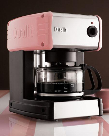 لعشاق اللون الوردى فى المطبخ ..... رووووووعه  HCK9742_mp
