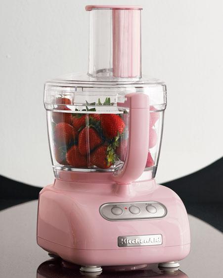 لعشاق اللون الوردى فى المطبخ ..... رووووووعه  HCK9744_mp