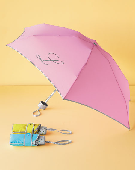 HCS3139 mp - Umbrellaz,