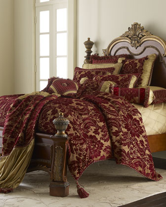 Dian Austin Couture Home Roselawnlutheran