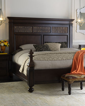 1 669 PEGGY QUEEN BED Fine bedroom furniture suite with myriad. Furniture for Sale   Adfind org