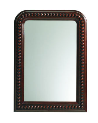 Asian Bedroom Furniture On Furniture Bedroom Furniture Mirror Asian