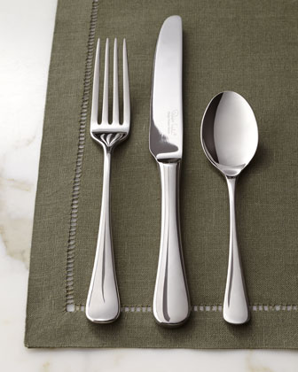 5 Piece Flatware | horchow.com | Five Piece Flatware